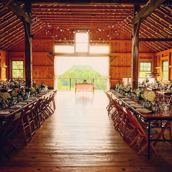 Wedding Venues In South Sterling Pa 180 Venues Pricing