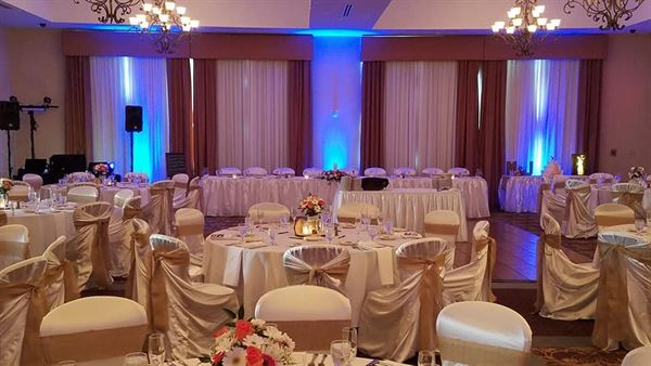 Wedding Venues In Cicero Ny 153 Venues Pricing