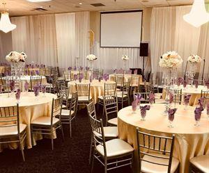 Swagat Banquet Hall Mississauga