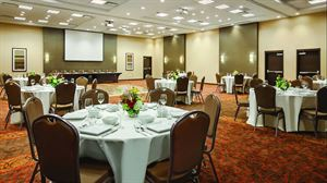 Hyatt Place Raleigh/Cary