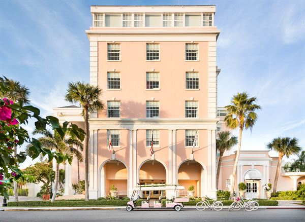 Party Venues in Palm Beach, FL - 118 Venues | Pricing