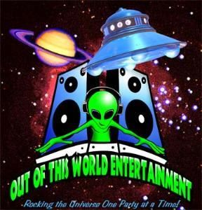 Out Of This World Entertainment