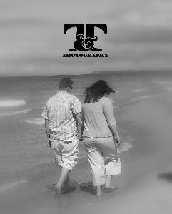 T & T Photography