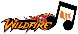 Wildfire Music