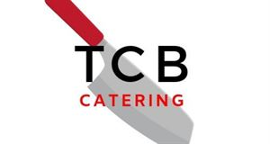 TCB Catering