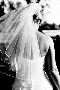 E. Leigh Photography