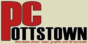 PottstownPC