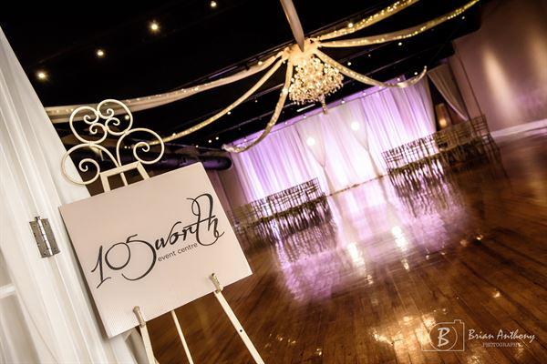 Wedding Venues In Asheboro Nc 180 Venues Pricing