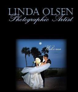 Linda Olsen Design
