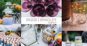 Biggs Bradley Agency