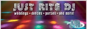 Just Rite DJ Services