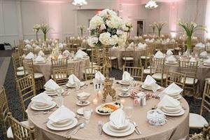 MCC Banquets & Events (Macedonian Cultural Center)