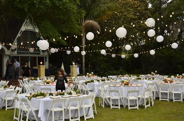 Wedding Venues In Paisley Fl 117 Venues Pricing
