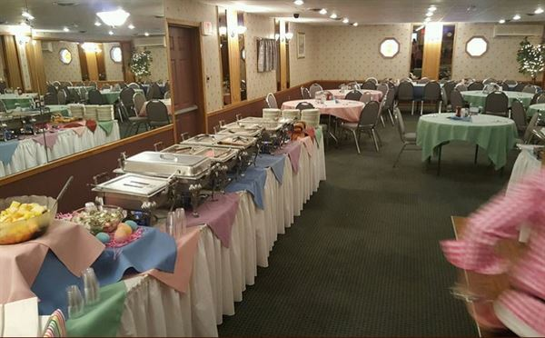 Party Venues In Manchester Nh 216 Venues Pricing