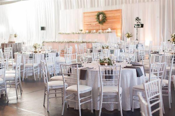 Wedding Venues In Carbondale Il 180 Venues Pricing