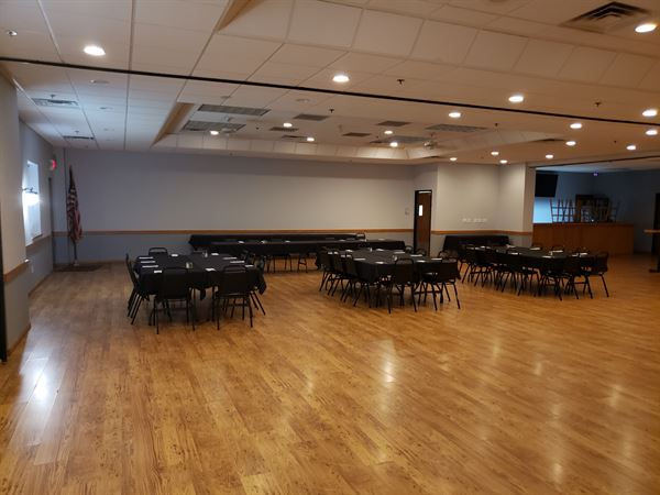 Party Venues In New Prague Mn 180 Venues Pricing