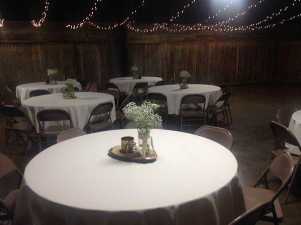 Wedding Venues In Wylie Tx 180 Venues Pricing