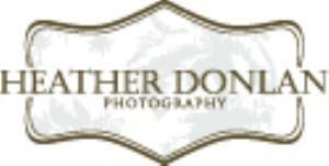 Heather Donlan Photography
