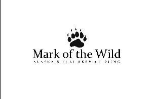 Mark of the Wild