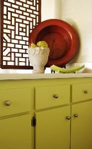 Home and Office Makeovers