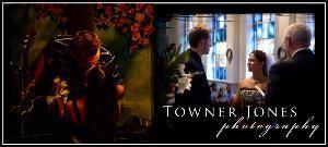 Towner Jones Photography, LLC
