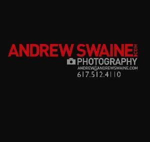 Andrew Swaine Photography