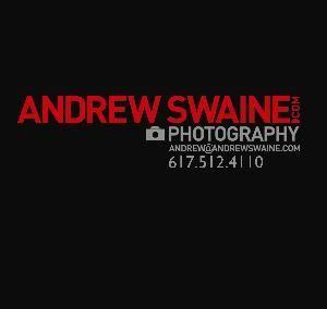 Andrew Swaine Photography