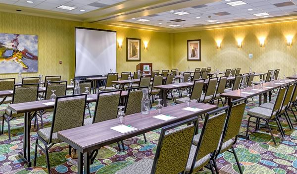 Party Venues In Indianapolis In 129 Venues Pricing Availability