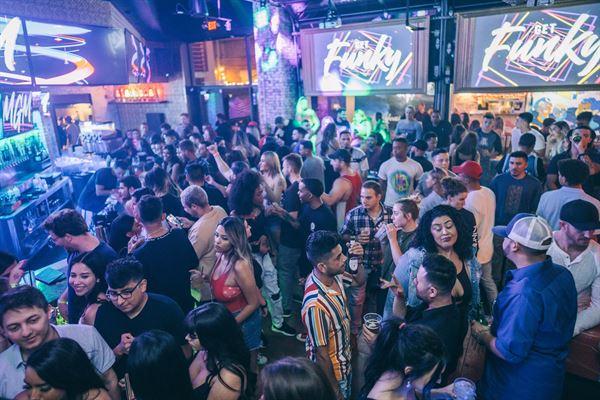 Party Venues In Tucson Az 146 Venues Pricing