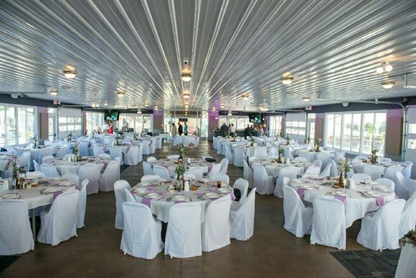 Wedding Venues In Orchard Park Ny 141 Venues Pricing