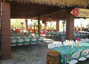 Hukilau Hawaiian Village/Royal Islanders
