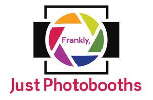 Frankly, Just Photobooths