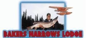 Bakers Narrows Lodge