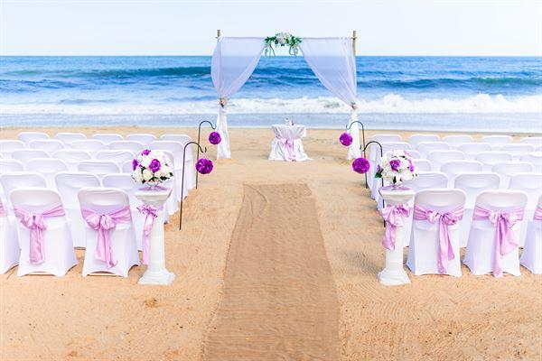 Wedding Event Planners In Suffolk Va 67 Planners