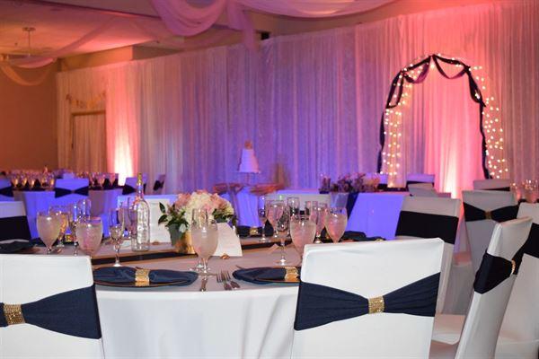 Wedding Venues In Cocoa Beach Fl 180 Venues Pricing