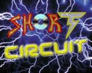 Short Circuit DJ
