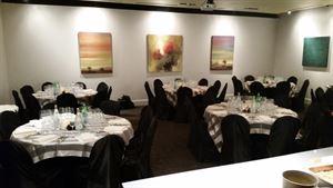 Vino Venue & Atlanta Wine School