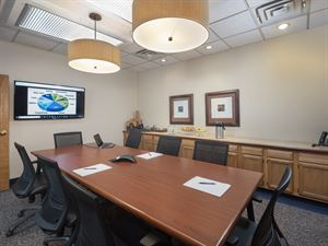 Front Range Business Centers, Fort Collins