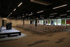 Southwestern Conference Center