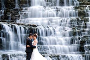 Toronto wedding photographer and videographer | 4k Production Studio