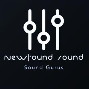 Newfound Sound