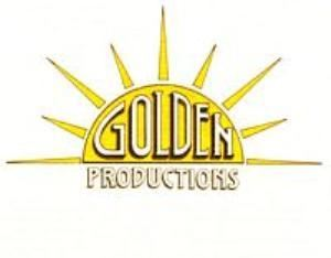 Golden Productions