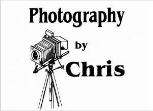 Photography By Chris