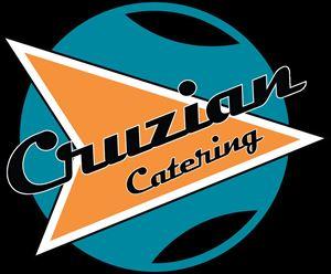 Cruzian Catering