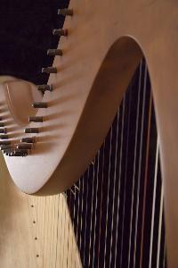 Harp Ways