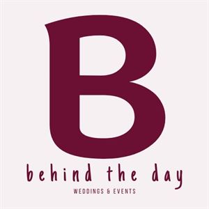 Behind the Day Weddings & Events