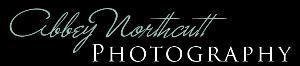 Abbey Northcutt Photography