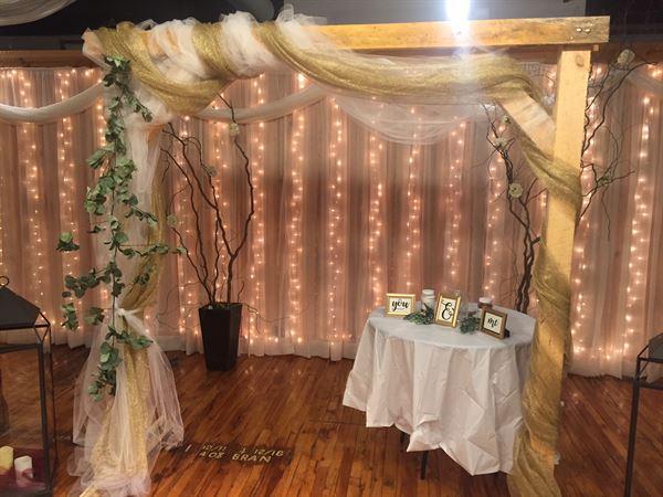 Wedding Venues In Lincolnton Nc 180 Venues Pricing