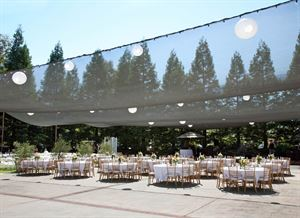 Fortino Winery & Event Center