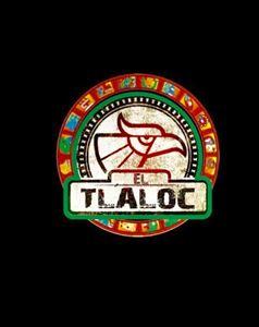EL TLALOC